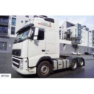 2012-volvo-fh-540-118496-cover-image