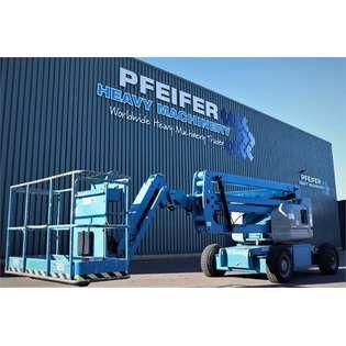 2012-genie-z45-25jdc-bi-energy-4x2-jib-16m-working-height-118450-cover-image