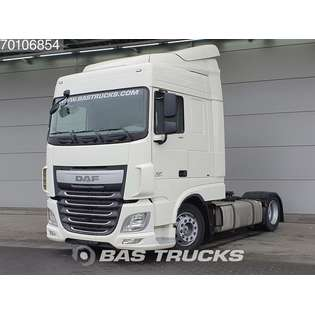 2015-daf-xf-460-36645-cover-image