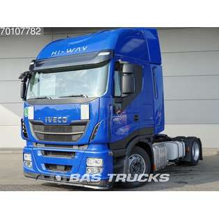 2015-iveco-as440t48-36567-cover-image