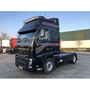 2012-volvo-fh16-750-118730-cover-image