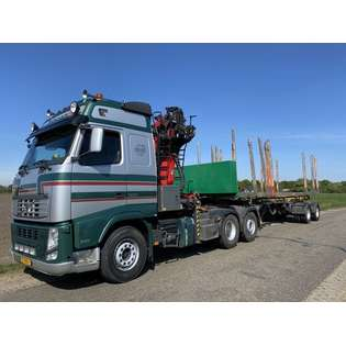 2012-volvo-fh-500-118700-cover-image