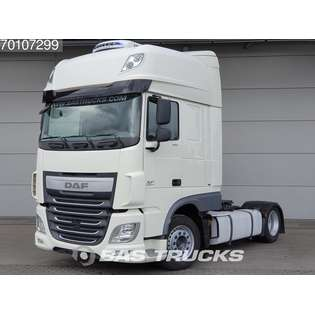2015-daf-xf-460-36652-cover-image