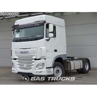 2014-daf-xf-460-36639-cover-image