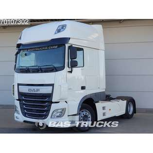 2015-daf-xf-460-36655-cover-image