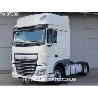 2014-daf-xf-460-36653-cover-image