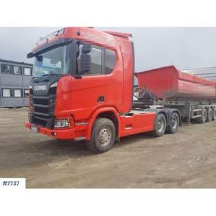 2018-scania-r500-118495-cover-image