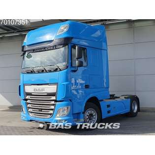 2015-daf-xf-460-36662-cover-image