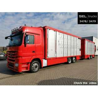 2010-mercedes-benz-actros-2546l-cover-image