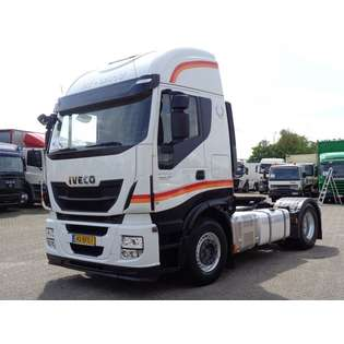 2015-iveco-stralis-480-cover-image
