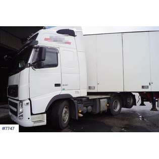 2012-volvo-fh12-540-cover-image