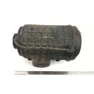 spare-parts-daf-used-377344-cover-image