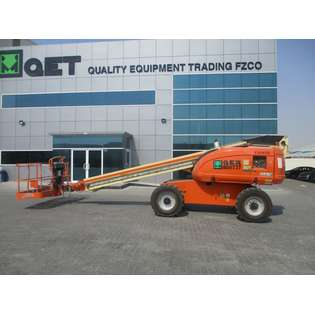 2007-jlg-600s-cover-image