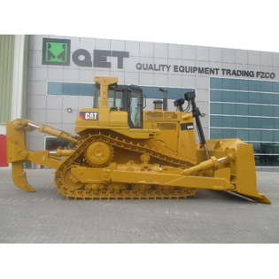 2014-caterpillar-d9r-119037-cover-image