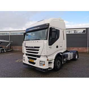 2012-iveco-as440s42-eev-cover-image