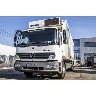 2008-mercedes-benz-atego-1524-119184-cover-image