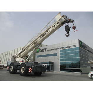 2012-terex-rt1000-cover-image