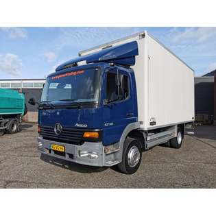 1998-mercedes-benz-atego-1215l-cover-image