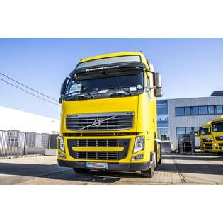 2011-volvo-fh-500-119402-cover-image