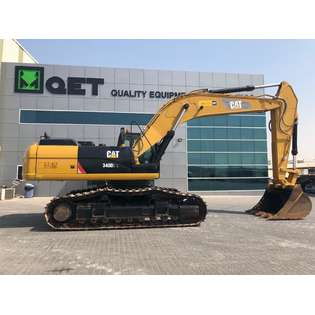 2018-caterpillar-340d2l-cover-image