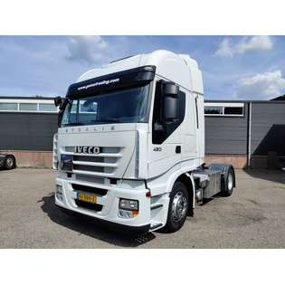 2013-iveco-stralis-as440s42-cover-image