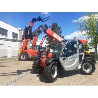 2013-manitou-mlt-625h-cover-image