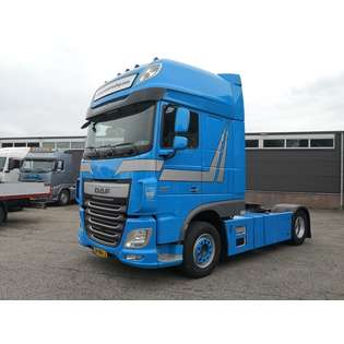 2013-daf-ftp-xf-460-superspacecab-119108-cover-image