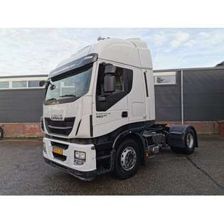 2013-iveco-stralis-as440s46-eev-cover-image