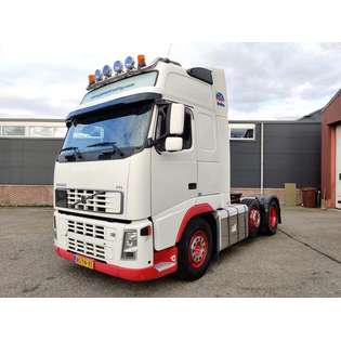 2007-volvo-fh480-119119-cover-image