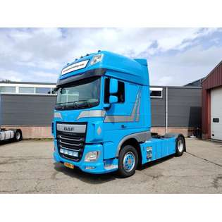 2013-daf-ftp-xf-460-superspacecab-cover-image