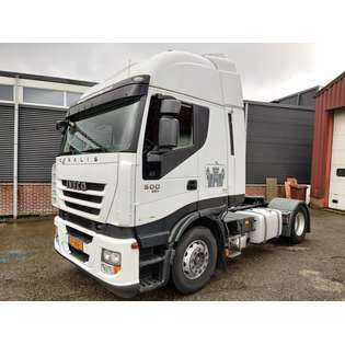 2012-iveco-as440s50t-p-eev-cover-image