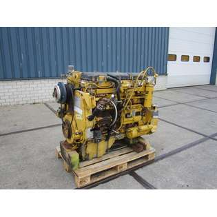 engines-caterpillar-used-part-no-e1211b0105010h1002-cover-image
