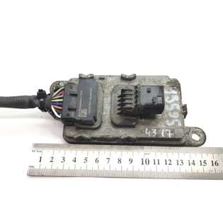 sensor-continental-used-378094-cover-image