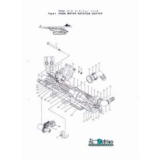 drills-pd200-used-part-no-pd200-cover-image