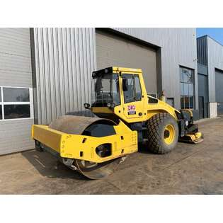 2005-bomag-bw213dh-4-367906-cover-image