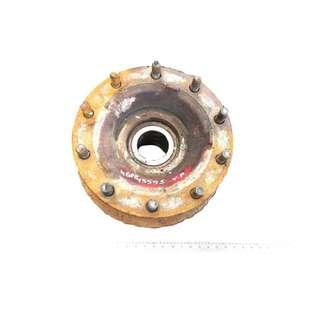 wheel-hub-daf-used-378078-cover-image