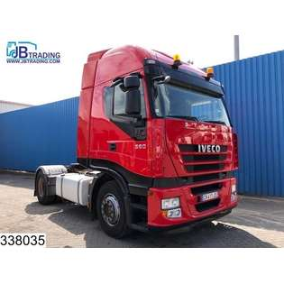 2007-iveco-stralis-560-at-cover-image