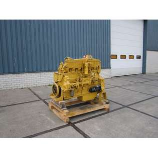 engines-caterpillar-used-part-no-1w9036-cover-image