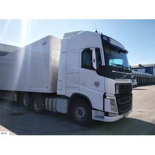2014-volvo-fh540-119460-cover-image