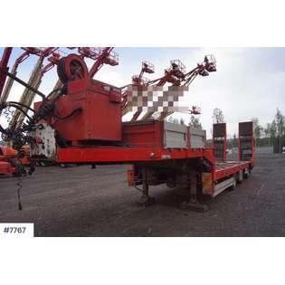2008-damm-3-axle-machine-trailer-cover-image