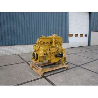 engines-caterpillar-used-119611-cover-image