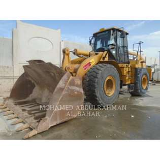 2014-caterpillar-966h-38022-cover-image