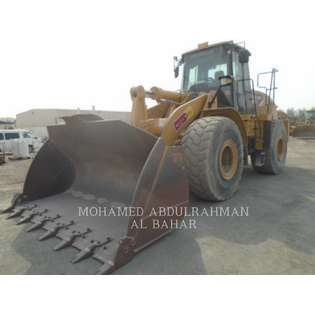 2014-caterpillar-966h-38004-cover-image