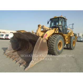 2014-caterpillar-966h-38018-cover-image