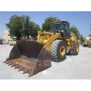 2014-caterpillar-966h-38023-cover-image