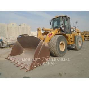 2014-caterpillar-966h-38005-cover-image