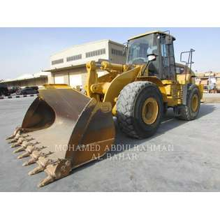 2015-caterpillar-966h-38010-cover-image