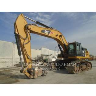 2015-caterpillar-340d2l-cover-image