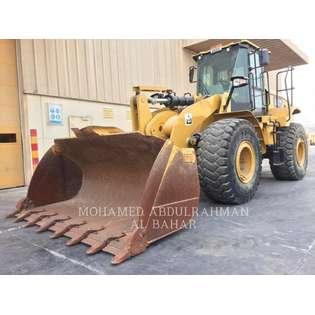 2016-caterpillar-950gc-38016-cover-image