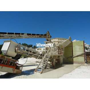 2003-py-125-c-37736-cover-image